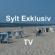Sylt Exklusiv TV - Das Inselfernsehen
