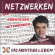 Das Abenteuer Netzwerken