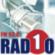 Radio 1 - Thema