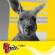 Radio Fritz - Neues vom Känguru