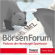 BörsenForum Podcast der Haspa