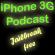 ApfelNet.de - iPhone Apps Podcast
