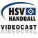 HSV Handball - Videopodcast