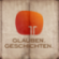 glauben.geschichten. - HOPE Channel Deutsch