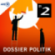 Bayern2 - Dossier Politik