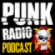 PUNK-RADIO PODCAST