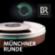 Münchner Runde - Der TV-Talk als Podcast