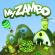 myZambo