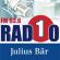 Radio 1 - Finanztalk mit Julius Bär