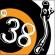 Breitengrad38: Only Music
