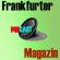 Der Podcast des Frankfurter Magazins