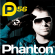 Dj Phanton Weekly Top5