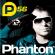 Dj Phanton Weekly Top5