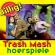 Trash Mash Hörspiele