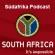 Abenteuer Südafrika