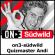 Bayerisches Fernsehen - Quizmaster Andi - Südwild