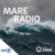 Radio Bremen: Mare Radio