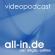 all-in.de - Der Videopodcast