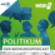 WDR 5 - Politikum