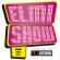"""Radio Köln 107,1 Best Of """"Elmi-Show"""" präsentiert von Saturn"""