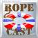 RoPeCast