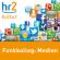 hr2 Funkkolleg: Medien