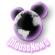 MouseNews