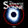 Schwarze Sonne Wissens-Podcast