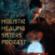Holistic Healing Sisters