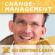 Das Abenteuer ChangeManagement