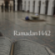 Ramadan 1442 Downlaod
