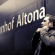 Altona Techno