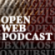 Der Open Web Podcast