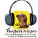 Life Radio: Wegkreuzungen