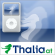 Thalia Buch-Podcasts