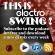electro-swing.com
