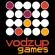Vodzup Games