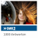 SWR2 - 1000 Antworten