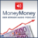 www.MoneyMoney.tv