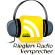 Life Radio - Versprecher