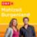 ORF Burgenland Mahlzeit Burgenland