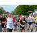 Lauf TV - Videocast rund um den Laufsport