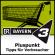 Bayern 3 - Pluspunkt - Tipps für Verbraucher