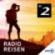 radioReisen - Bayern 2