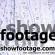 showfootage