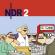 Podcast : NDR 2 - Frühstück bei Stefanie