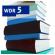 Bücher im WDR 5 - Radio zum Mitnehmen