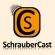 SchrauberCast
