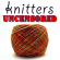 Knitters Uncensored