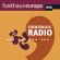 Radio Colonia - I fatti del giorno
